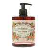 Panier Des Sens - Geranium Hand and Body Wash 500ml