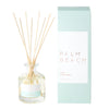 Palm Beach - Sea Salt - Diffuser 250ml