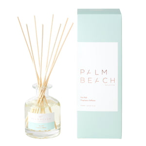 Palm Beach Sea Salt Diffuser 250ml