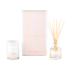 Mini Candle And Diffuser Vintage Gardenia