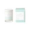 Palm Beach Mini Candle Sea Salt