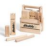 Kubb In Crate