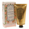 Rose Geranium Hand Cream 75ml