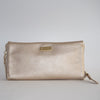 Rochester Purse S19 Gold