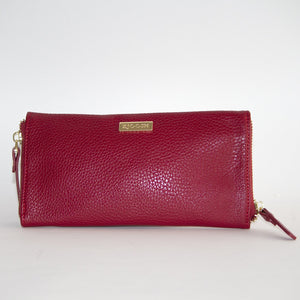 Rochester Purse S19 Red