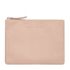 Fake It Wallet - Pink