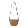 The Oracle Bag - Tan