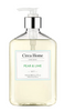 Circa Home1977 Pear & Lime Handwash 450ml