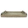 Meitila Tray Large