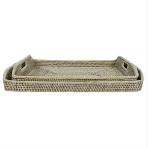 Meitila Tray Small