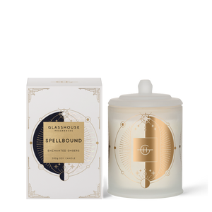 GH Spellbound Candle 20 380G