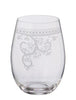 Mont Marte Pollo Tumbler Set of 2