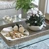 Marble Condiment Set 3PCS