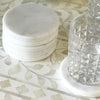 Round Marble Coasters S6
