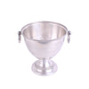 Padastel Bucket Pewter