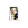 Leo Photo Frame Small