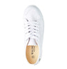 Empire Canvas White