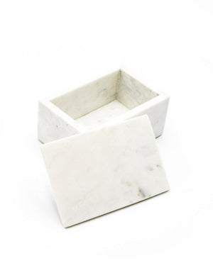 Marble Box Small