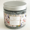 Skin Nutrition Bath Soak