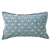 Boulevard Adelphi Cushion