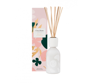 CH Sea Salt and Vanilla Diffuser 20 250ML