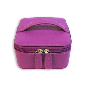 POP Jewellery Cube Fuchsia
