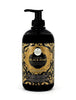 Luxury Black Hand and Body Wash 500ML
