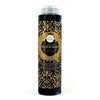 Luxury Black Shower Gel 300ML