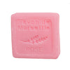 Le Chatelard Guest Soap Rose 30G