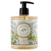 Sea Samphire Hand&Body Wash 500ml