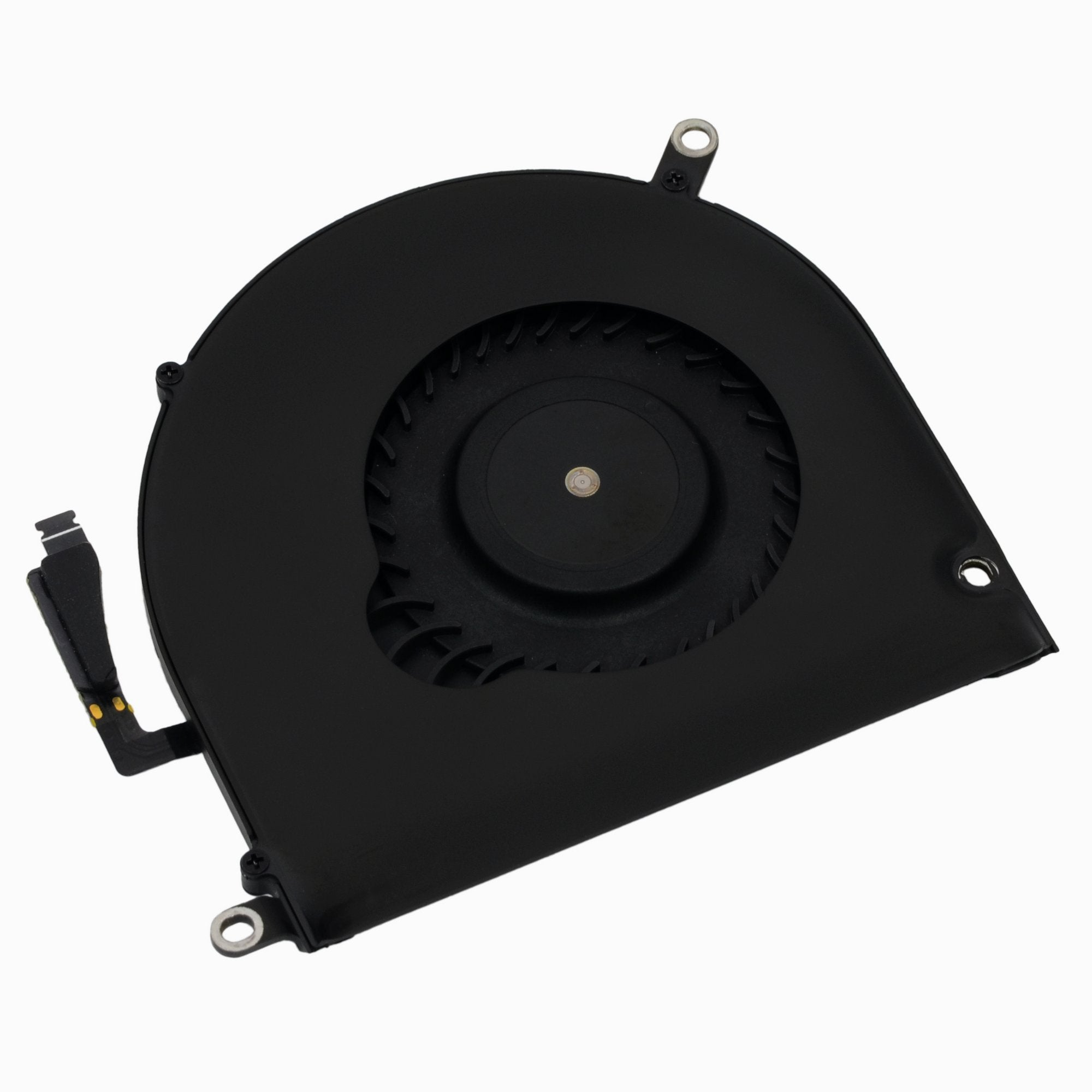 "MacBook Pro 15"" Retina (Mid 2012/Early 2013) Right Fan"