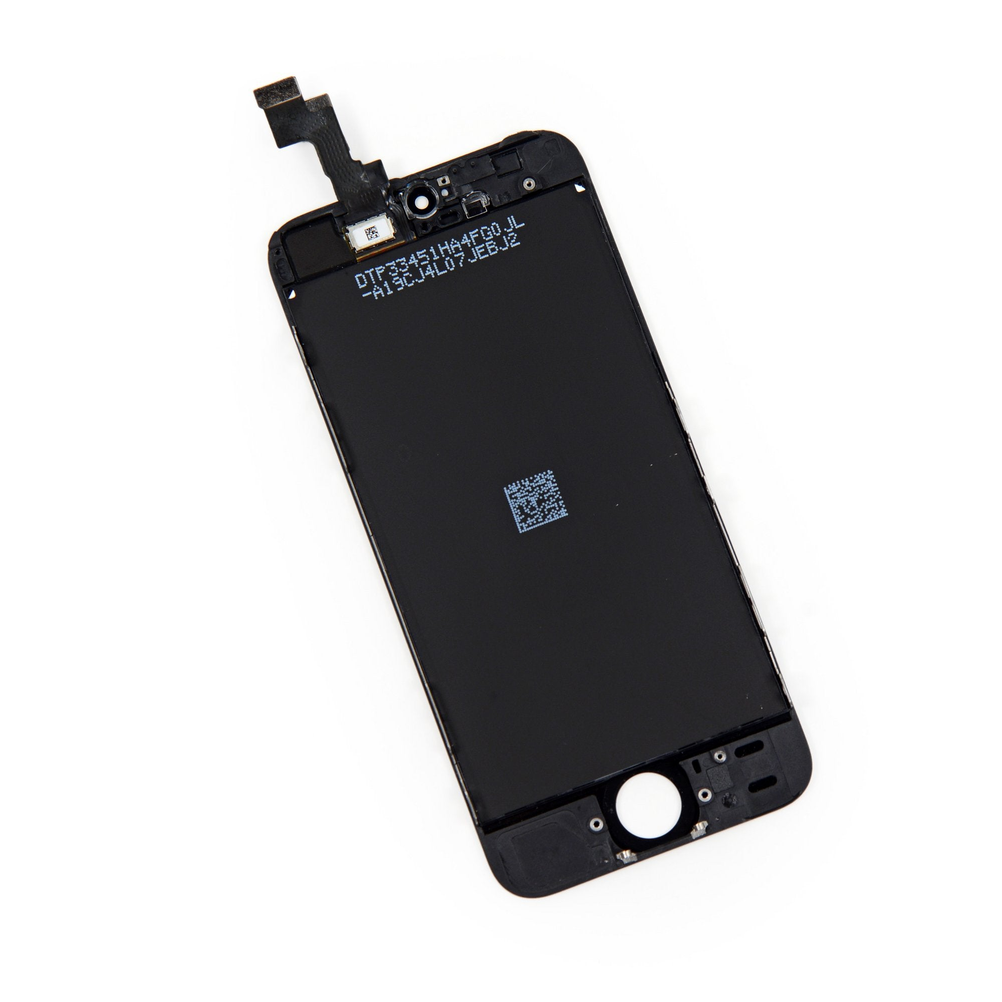 iPhone SE LCD Screen and Digitizer