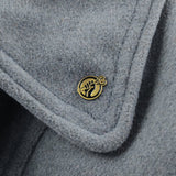 iFixit Mantra Lapel Pin