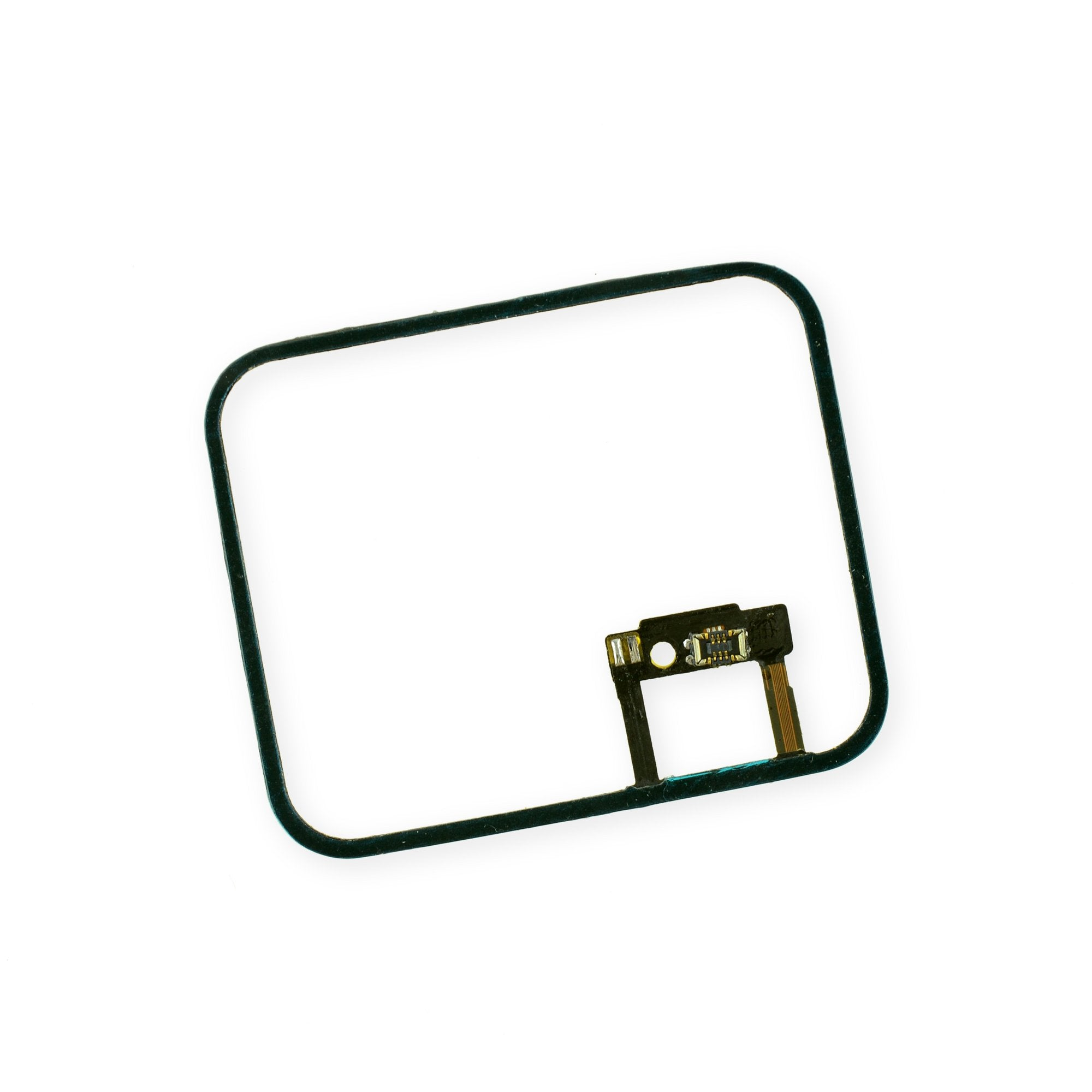 Apple Watch (42 mm, Original & Series 1) Force Touch Sensor Adhesive Gasket