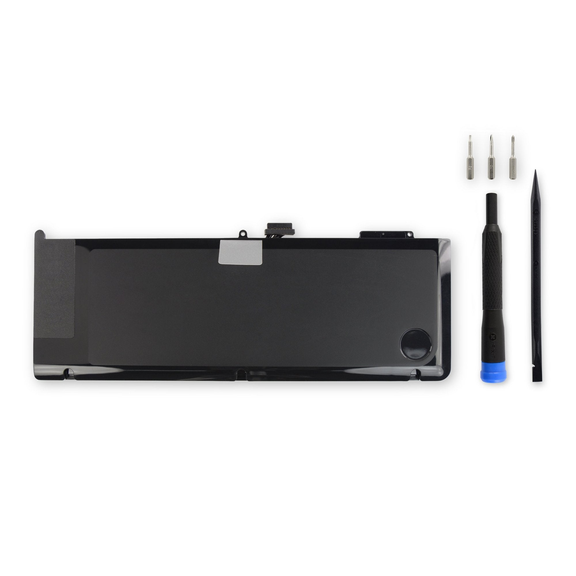 "MacBook Pro 15"" Unibody (Mid 2009-Mid 2010) Replacement Battery"