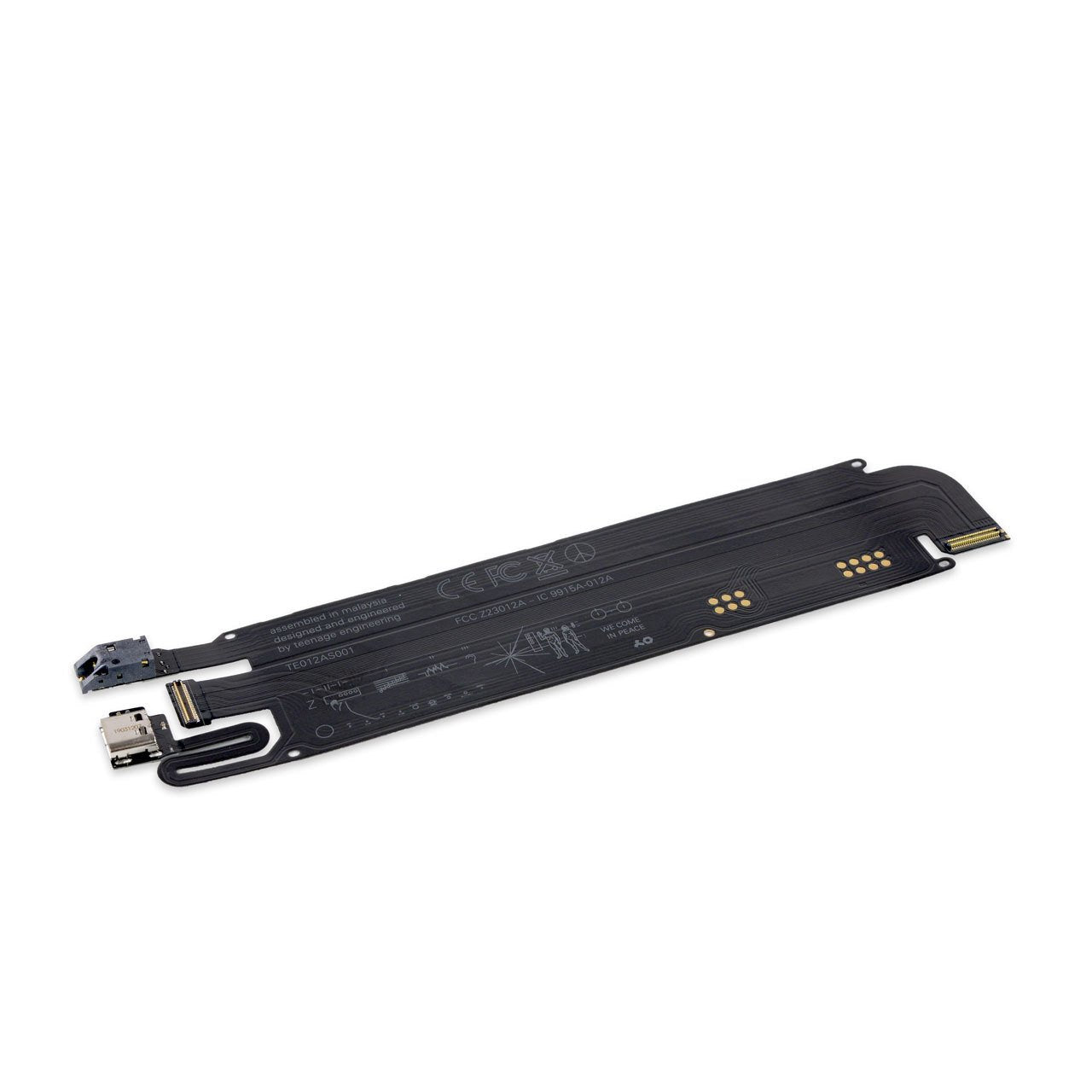 OP-Z Highway Flex Cable
