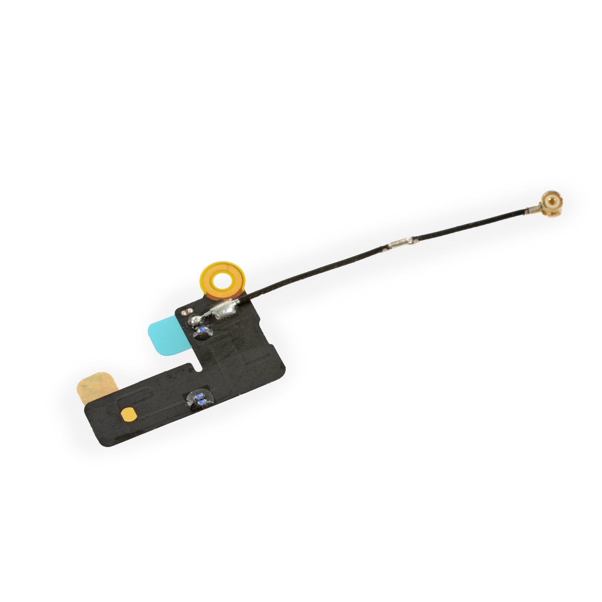 iPhone 5 Wi-Fi Antenna