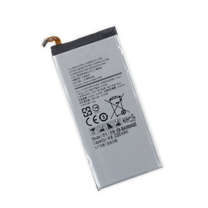 Samsung Galaxy A5 (2015) Replacement Battery