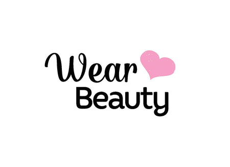 Wear Beauty