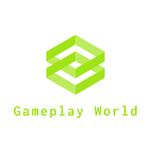 Gameplayworld