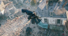 Load image into Gallery viewer, Assassin's Creed Unity on PlayStation 4