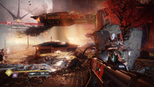Load image into Gallery viewer, Destiny 2 on PlayStation 4