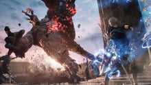 Load image into Gallery viewer, Devil May Cry 5 on PlayStation 4