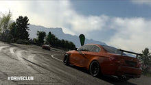 Load image into Gallery viewer, DriveClub HITS Range on PlayStation 4