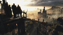 Load image into Gallery viewer, Dying Light 2 on PlayStation 4