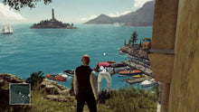 Load image into Gallery viewer, Hitman: The Complete First Season on PlayStation 4