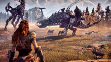 Load image into Gallery viewer, Horizon Zero Dawn Complete Edition on PlayStation 4