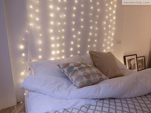 ✨Fairy Light Wall DIY Kit✨  30% off NOW