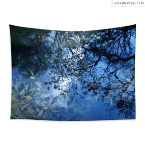 ★Wall Tapestry★ Latent - Peggy