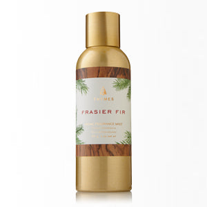 Thymes Frasier Fur- Home Fragrance Mist